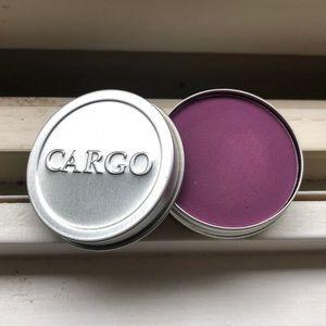 Cargo Cosmetics Eyeshadow in Moreton Bay